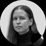 Sofia Patomaki