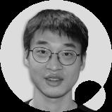 Zhenyu Cai