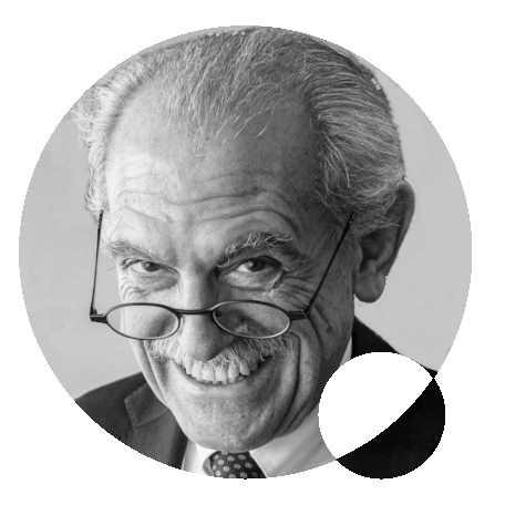 Alberto Sangiovanni-Vincentelli